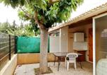 Location vacances Valras-Plage - Holiday home Cami de Canto Rano-2