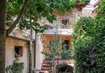 Location vacances Orino - Locazione turistica Casa Annalina (Cva250)-1