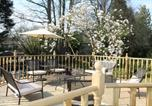 Location vacances Windermere - Meadfoot Guesthouse (Adults Only)-1