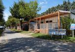 Camping Caorle - Centro Vacanze Pra' delle Torri-2