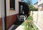 Location vacances Calcinaia - Casa arredata-4