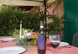 Location vacances Montaione - Country House Bosco Lazzeroni-3