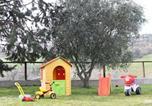 Location vacances Scansano - Agriturismo Verdicchio-3