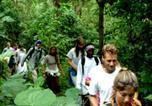 Location vacances Moshi - Prodigy Mountain Lodge-2
