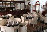 Hôtel Kandy - Royal Bar & Hotel-1