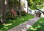 Location vacances Vietri sul Mare - Vietri sul Mare Villa Sleeps 18 Pool Air Con Wifi-2