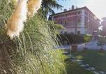 Location vacances Sona - Villa Dei Cipressi-3