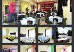 Hôtel San Bartolomeo al Mare - Hotel Le Nereidi-3