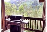 Location vacances Snowmass Village - Mountain Valley Retreat-1
