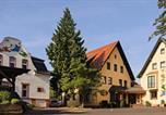 Hôtel Gemünden am Main - Hotel Bundschuh-1
