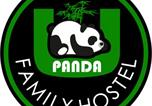 Hôtel Kazakhstan - Panda U Hostel-1