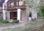 Location vacances Arachova - Arachova Houses-3