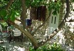 Location vacances Milna - Apartment Milo-4