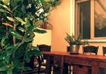 Location vacances  Province de Forlì-Césène - Residenza Cortemazzini36-4
