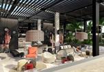Hôtel Maurice - Lux Grand Baie Resort & Residences-4