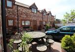 Location vacances Bridlington - Albion Cottages-1