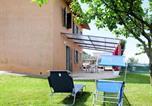 Location vacances  Province de Massa-Carrara - Locazione Turistica Marianna - Sac355-4