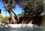 Location vacances Aït Ourir - Villa Astrida-1