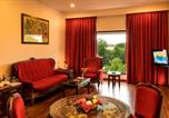 Hôtel Madurai - Fortune Pandiyan Hotel-4