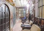 Hôtel San Miguel de Allende - Hotel Casa Sarita By Rotamundos-4