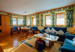 Location vacances Seefeld-en-Tyrol - Appartement Erika by Moni-care (Haus Claudia)-1