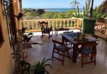 Location vacances Tamarindo - Casa Monacita-3