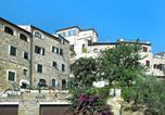 Location vacances Cipressa - Locazione Turistica Sole - Slr224-4