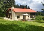 Location vacances Philippsreut - Holiday Home Kaiserhäusl - Bif100-3