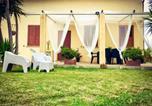 Location vacances Montalbano Jonico - Borgo Casinello-3