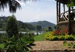 Hôtel Kigali - Itambira Island, Seeds of Hope-2