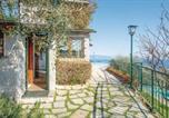 Location vacances Santa Margherita Ligure - Villa sul golfo-2