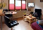 Location vacances Leverkusen - Haus Gronau-4