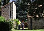 Location vacances Les Salelles - Belambra Clubs Chambonas - Les Vans-2