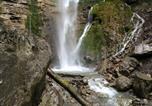 Location vacances Iseltwald - Huebeli 60-3