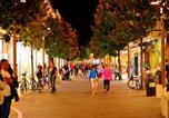 Location vacances Carlino - Apartment in Lignano Sabbiadoro 21786-2