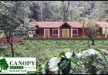 Location vacances Mangalore - Canopy green-3