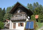 Location vacances Črna na Koroškem - Findenig-1