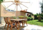 Location vacances Pula - Apartment Pula Istarskog Razvoda-1