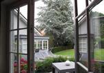 Location vacances Beernem - Guest House De Bleker-4