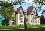 Hôtel Mautern in Steiermark - Hotel Steirerschlössl-2