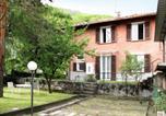 Location vacances Trezzone - Locazione Turistica Casa St- Croix - Src101-1