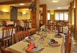 Hôtel Bardonecchia - Hotel Holiday Debili-3