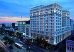Hôtel Nouvelle Orléans - The Ritz-Carlton, New Orleans-1