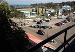 Hôtel Port Blair - Lighthouse Residency-3