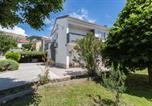 Location vacances Baška - Apartments Bernardeta 2-1