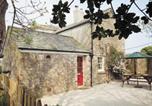 Location vacances St Austell - Gewans Farm Cottage-1