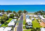 Location vacances Kuranda - Tropical Beachside Oasis in Clifton Beach-2