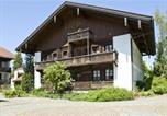 Location vacances Neuhofen im Innkreis - Appartementhof Aichmühle-3