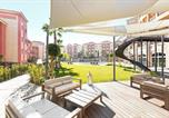 Location vacances Lepe - The Residences Islantilla Apartments-4