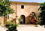 Location vacances Ses Salines - Sa Carrotja - Adults Only-1